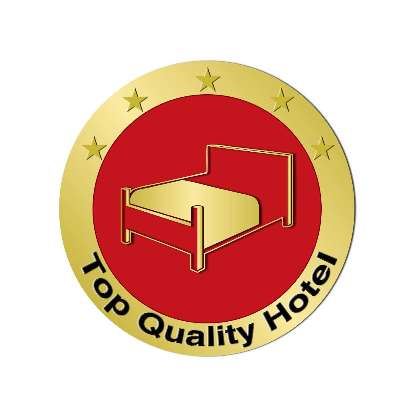 TOP QUALITY HOTEL EXPERT/TRAVEL SERVICE COMMENTS & ETC.